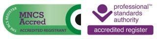 mncs-accred-logo (1)